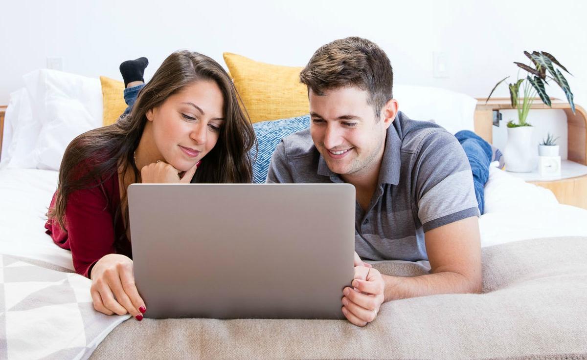 digital online services
