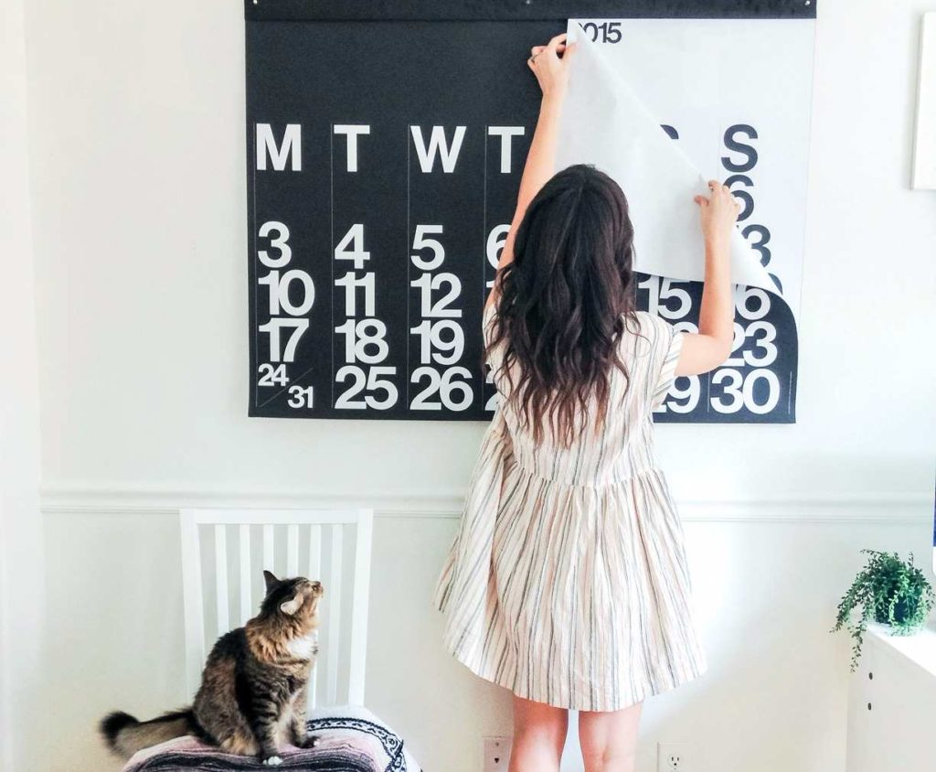 decorating for how to sell your house guide