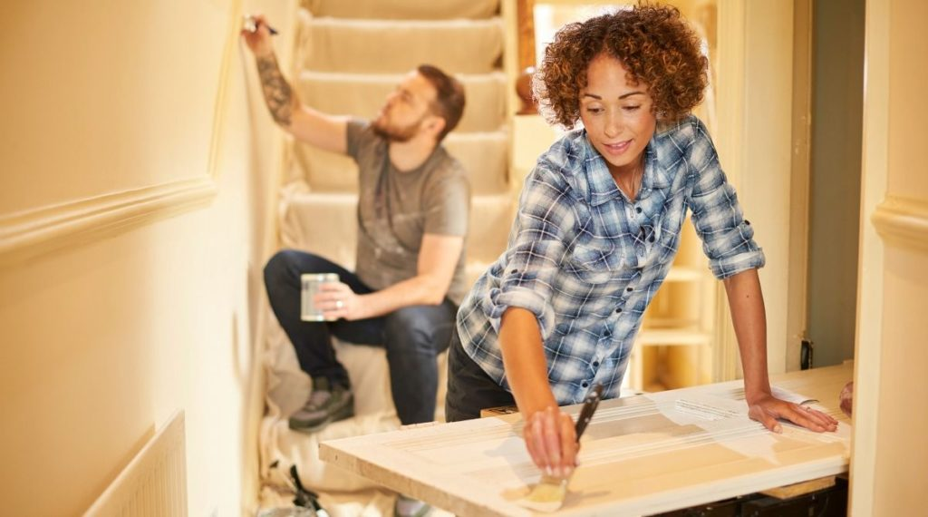 how to sell your house for the most money with home renovation