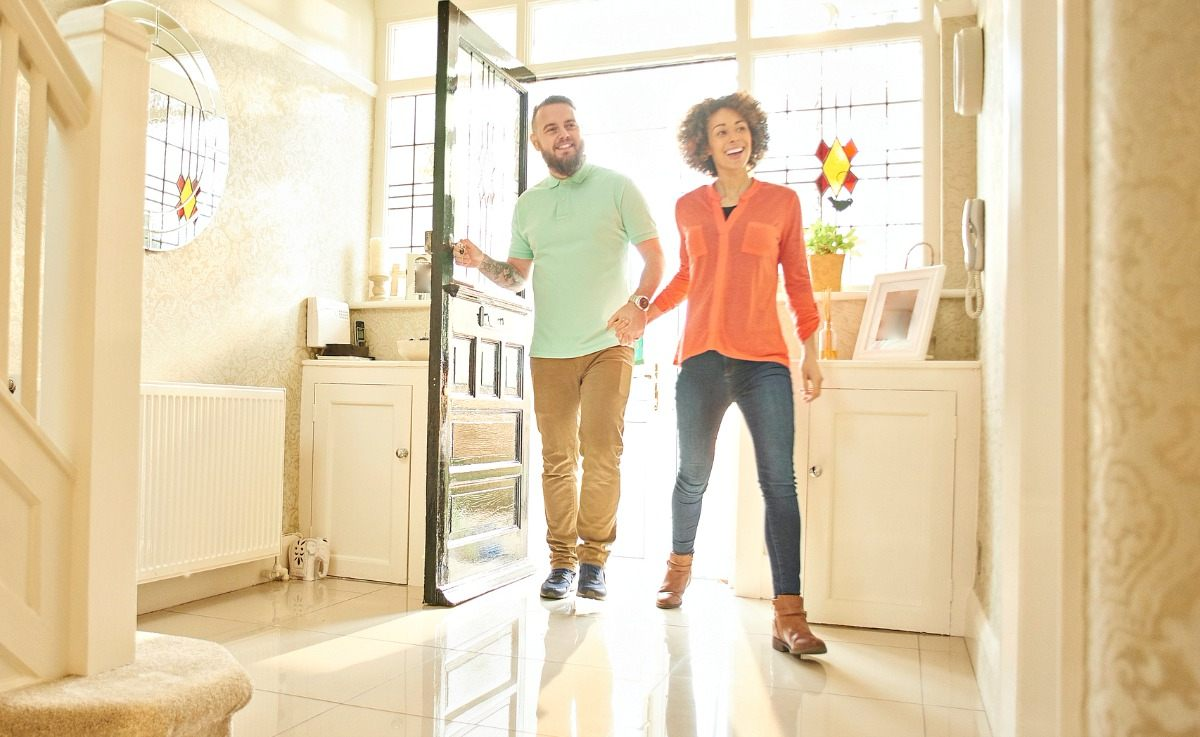 house hunting tips that help make the right choice