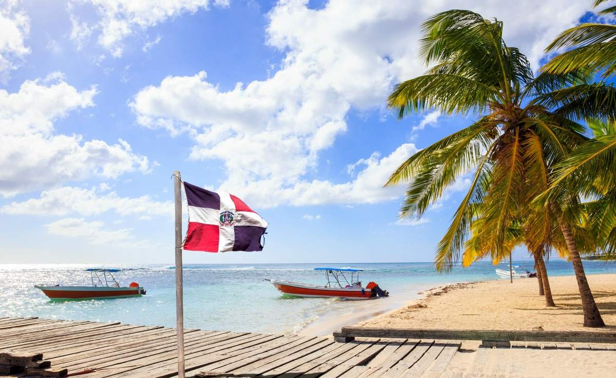 retiring in the dominican republic