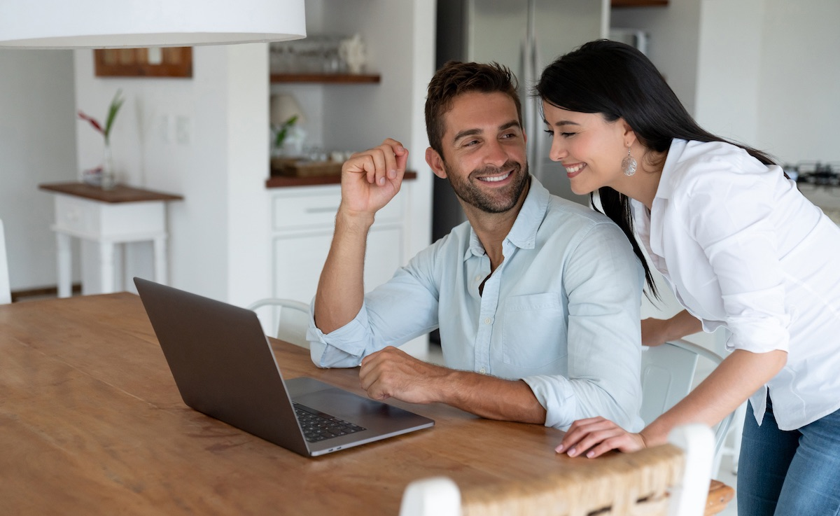 Gaining Information About Selling Real Estate Helps