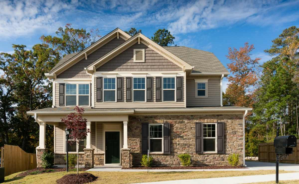 Opendoor Partners With Builders To Make Buying A New Home Easier Whether You Are Homeowner Or Builder Planning