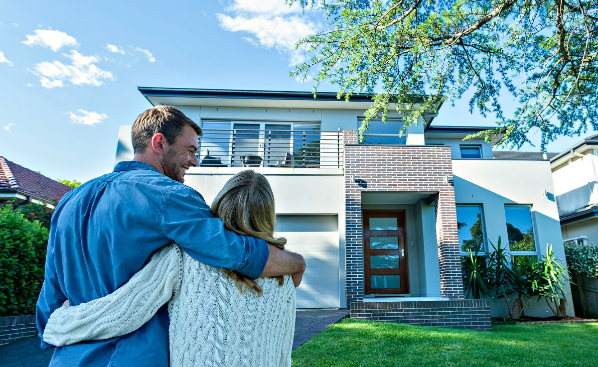 How to sell your house: tips for a smooth sale - Opendoor Guides