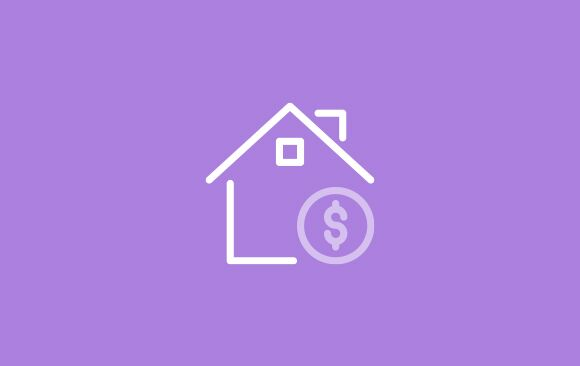 How to determine how much home you can afford | Opendoor Guides