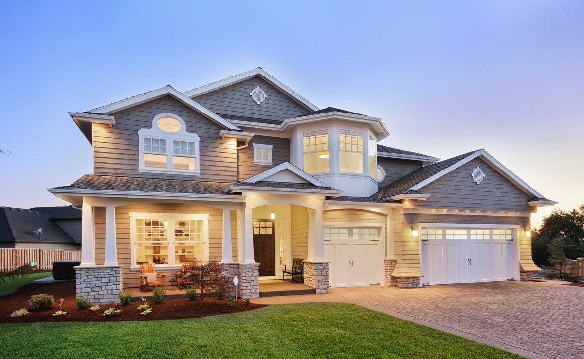 factors that influence home value - home size