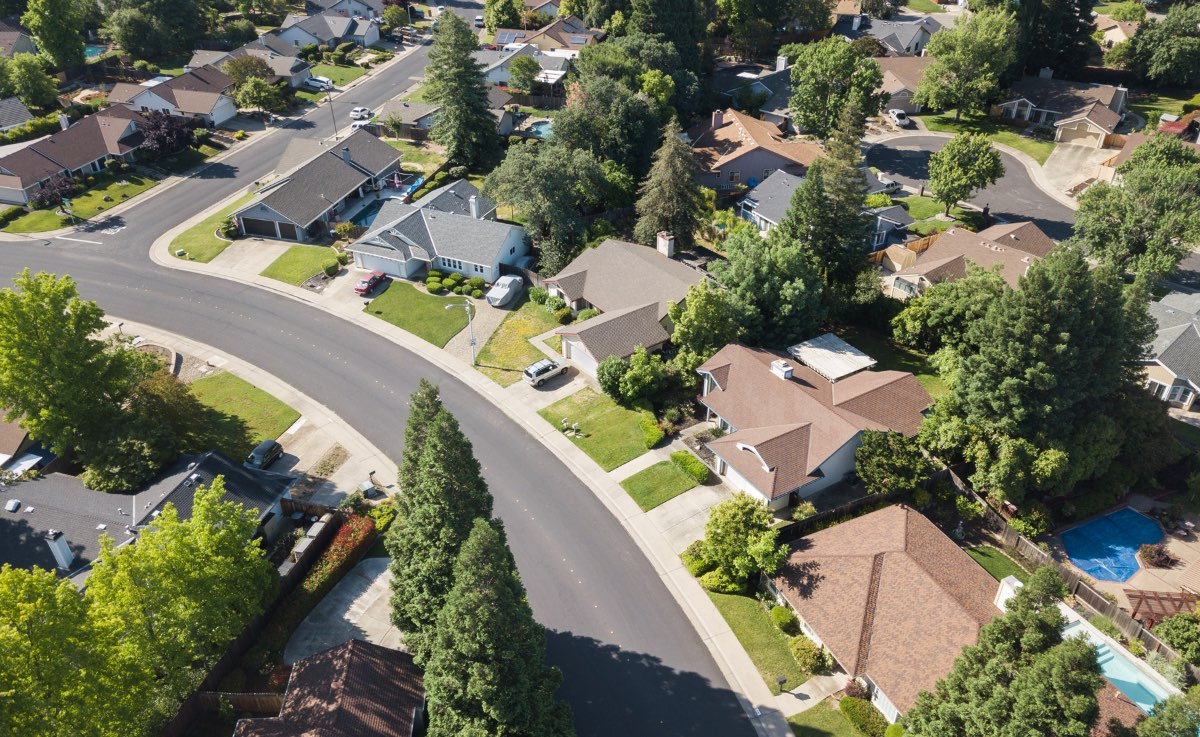 Image result for Provide Your Own Neighborhood Comps