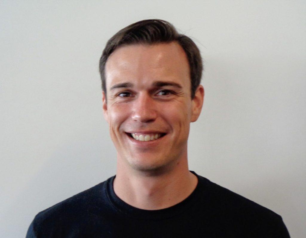 Opendoor home advisor bio