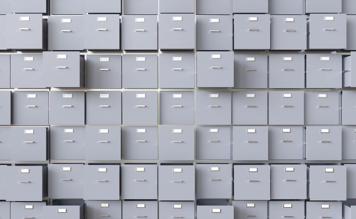 Why we use S3Guard with S3 as a filesystem for Spark | Opendoor