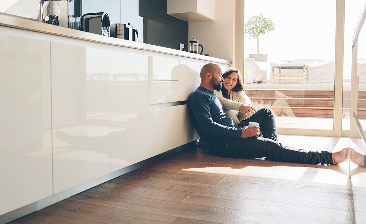 How Does Opendoor Homes Work?