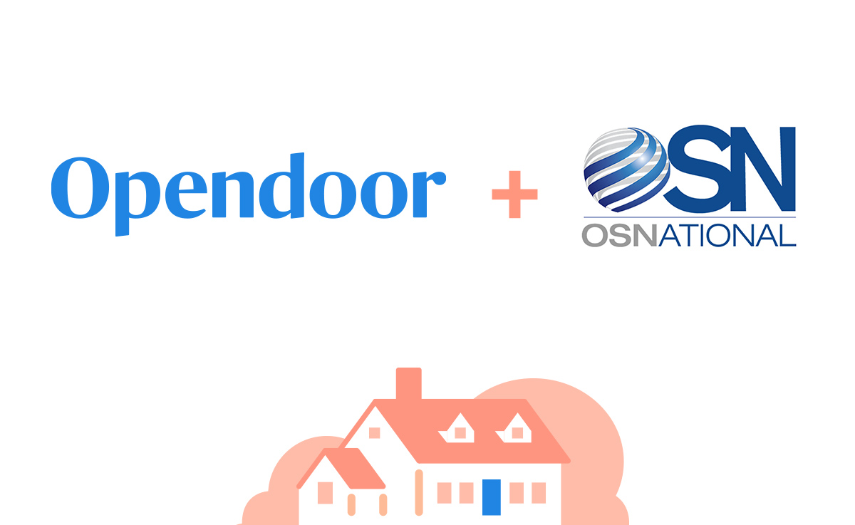 Opendoor Blog - Tips, trends & insights for home buyers and