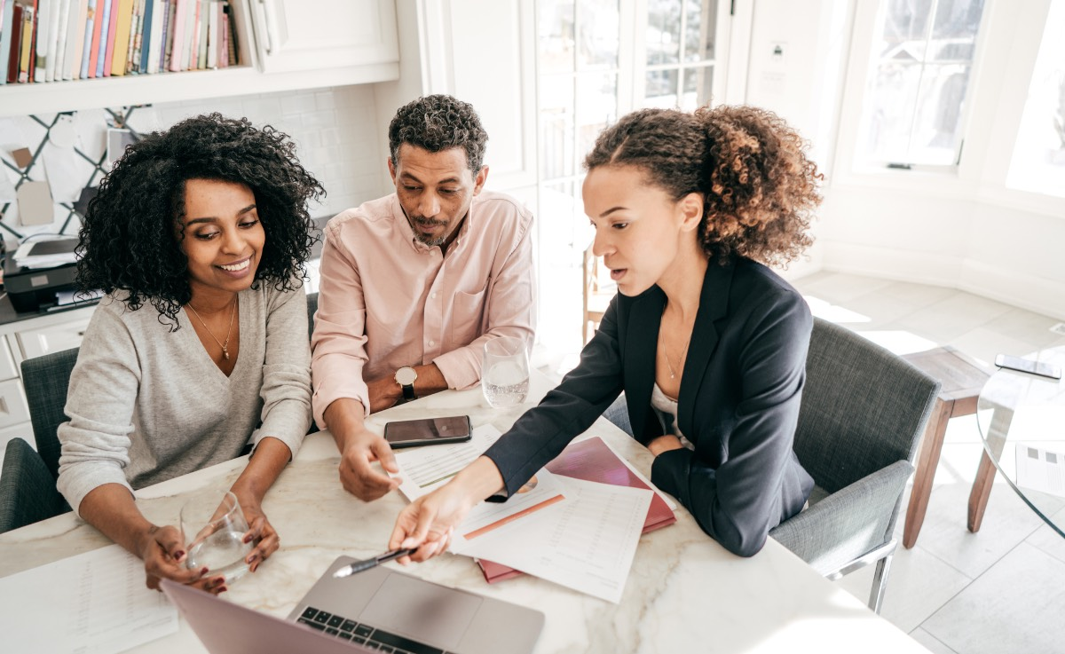 Home Selling Advice Straight From The Pros