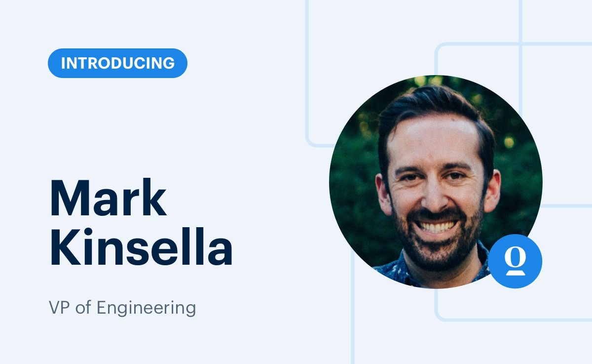 Opendoor's VP of Engineering