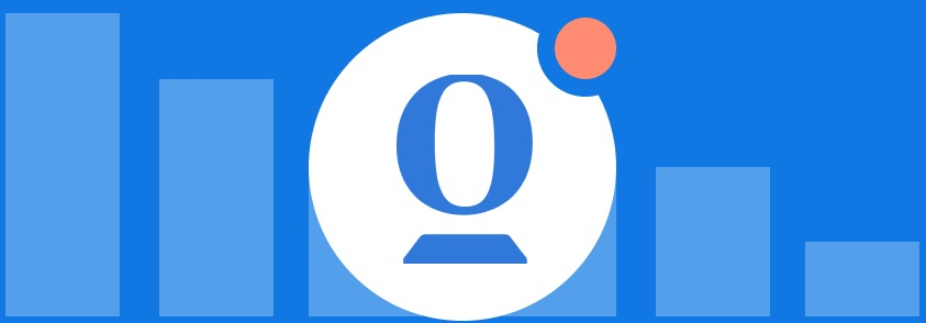 Opendoor icon image