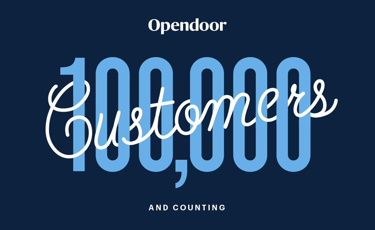 100K Customer Transactions